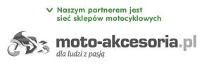 moto akcesoria
