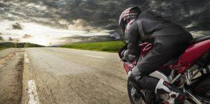 Fotolia 112394565 Subscription Monthly M 300x149 - Road Racer