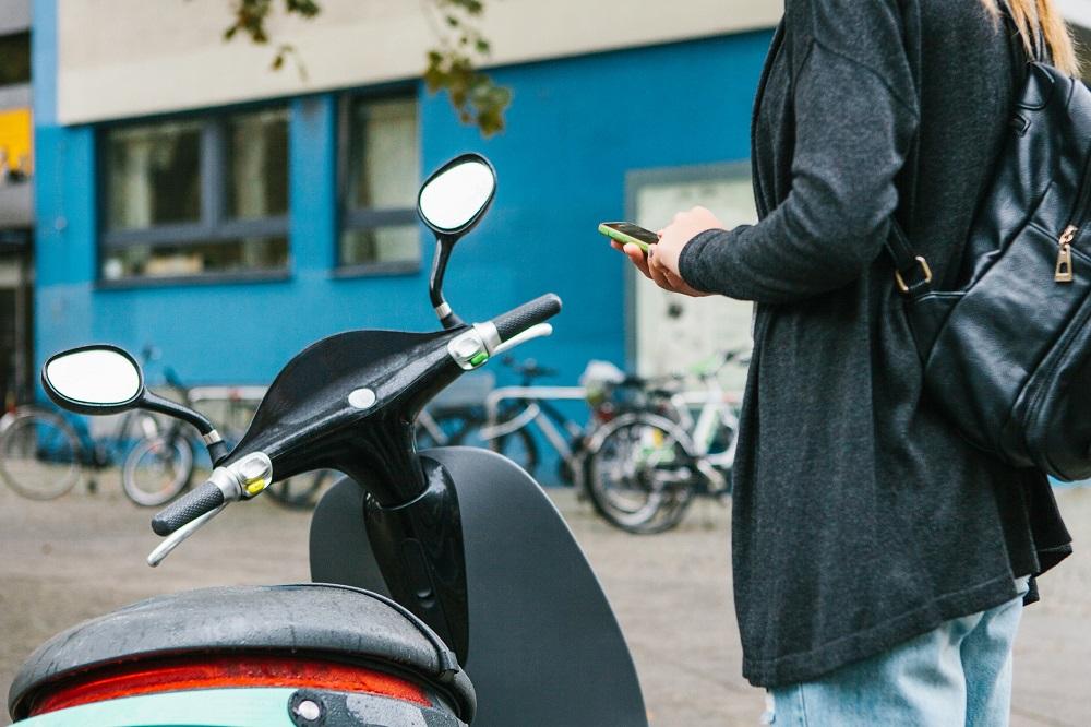 czy mozna wypozyczyc motocykl na godziny - Czy można wypożyczyć motocykl na godziny?