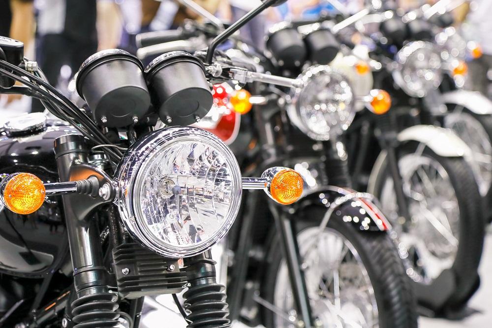 od czego zalezy cena wynajmu motocykla - Od czego zależy cena wynajmu motocykla?