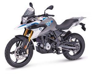 oferta 0004 300x242 - BMW R1200GS